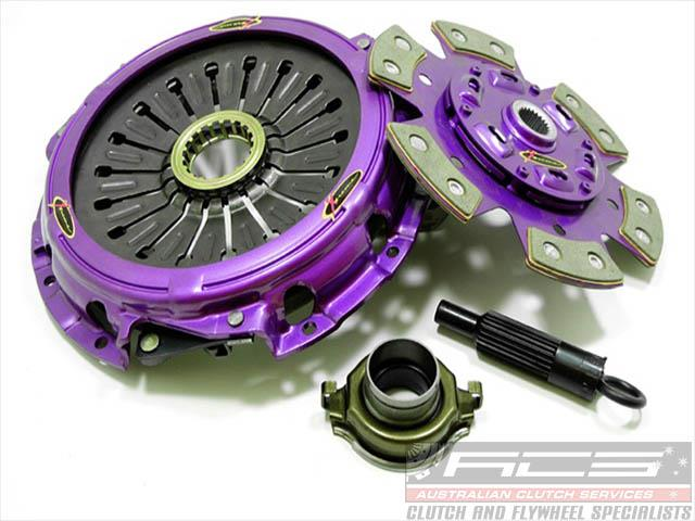 mitsubishi evo 10 xtreme race sprung ceramic clutch kit. Black Bedroom Furniture Sets. Home Design Ideas