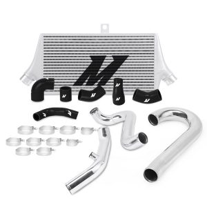 evo-789-race-kit-silver