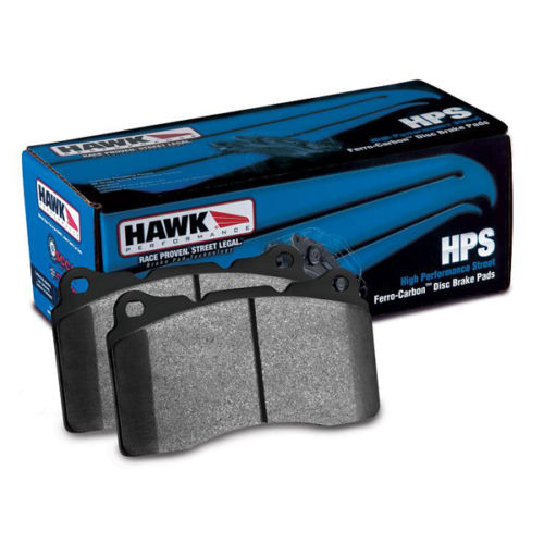 hawk-performance-brake-pads-2