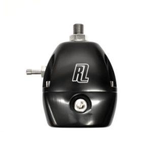 rl-06-fuel-regulator