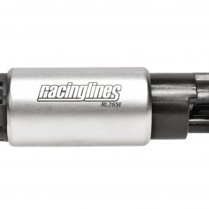 rl265e-racinglines-rl-fuel-pump