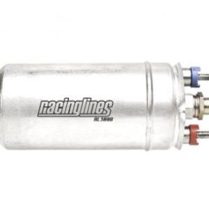 rl300b-racinglines-bosch-044-pump