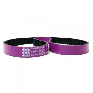 hks-timing-belt
