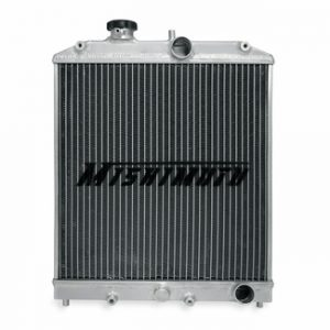 honda-civic-performance-aluminium-radiator-1992-2000-59