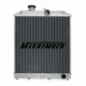 honda-civic-performance-aluminium-radiator-1992-2000-59