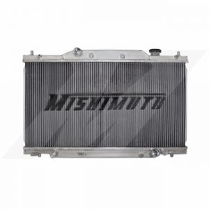 honda-civic-type-r-performance-aluminium-radiator-2002-2005-24