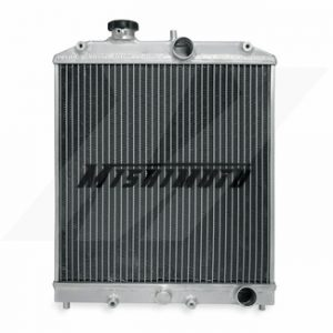 honda-civic-x-line-performance-aluminium-radiator-1992-2000-32