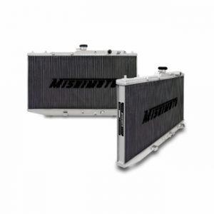 honda-crx-performance-aluminium-radiator-1988-1991-31