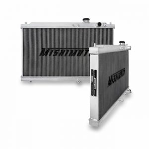 honda-integra-x-line-performance-aluminium-radiator-1994-2001-28