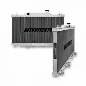 honda-rsx-performance-aluminium-radiator-2002-2006-27