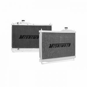 honda-s2000-x-line-performance-aluminium-radiator-2000-2009-64
