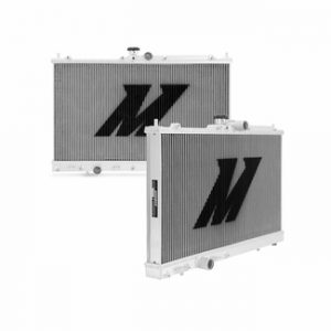 mitsubishi-lancer-evolution-7-8-9-performance-aluminium-radiator-2001-2007-77