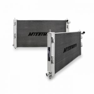 mitsubishi-lancer-evolution-x-performance-aluminium-radiator-2008-35