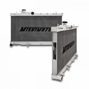 subaru-legacy-2-0l-performance-aluminium-radiator-1998-2004-31