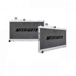 subaru-wrx-and-sti-x-line-performance-aluminium-radiator-08-39