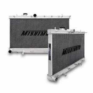 subaru-x-line-wrx-and-sti-performance-aluminium-radiator-2001-2007-15