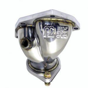 m2-146145-01