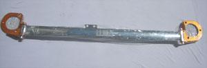 A-EX-008 FSB