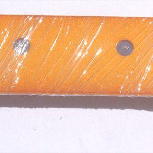 JR-SS-06