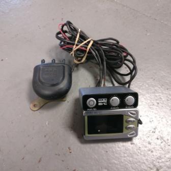 Used Hks Turbo: Jap Performance Parts