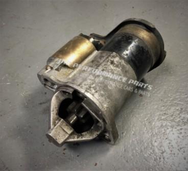 Mitsubishi Evo 7-9 (5 Speed) - Used Starter Motor